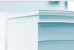 כתב-תביעה-לדוגמאתאונת-דרכיםנזיקין